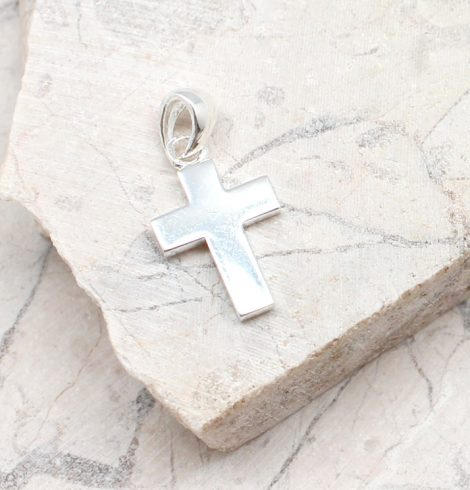 A photo of the The Devout Faith Pendant product