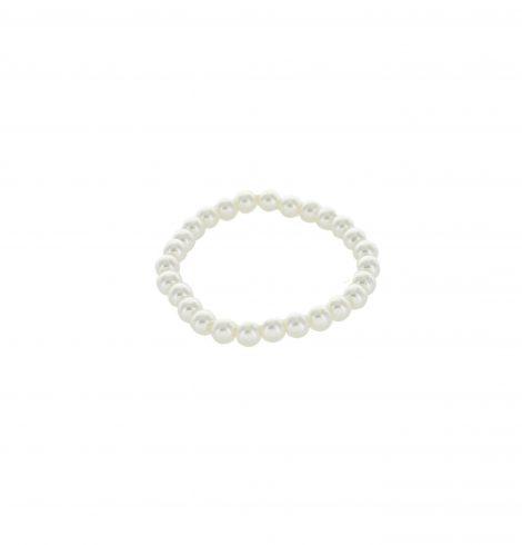 girlsbracelet-pearl