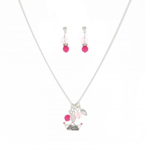 littleprincessnecklace