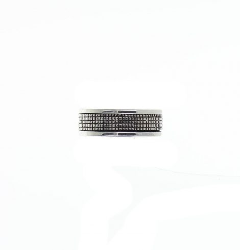 men'splainsterlingring