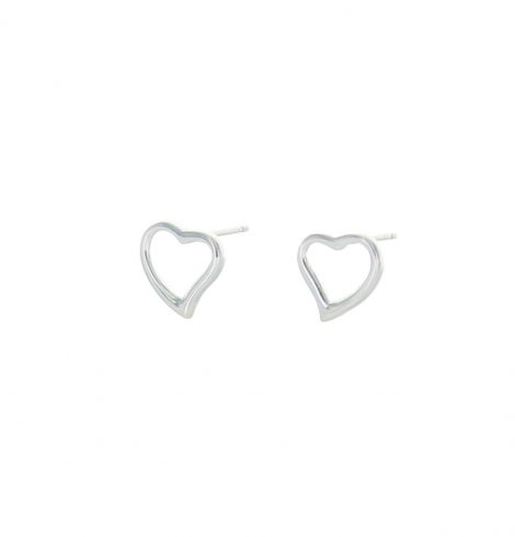 plain_silver_heart_studs