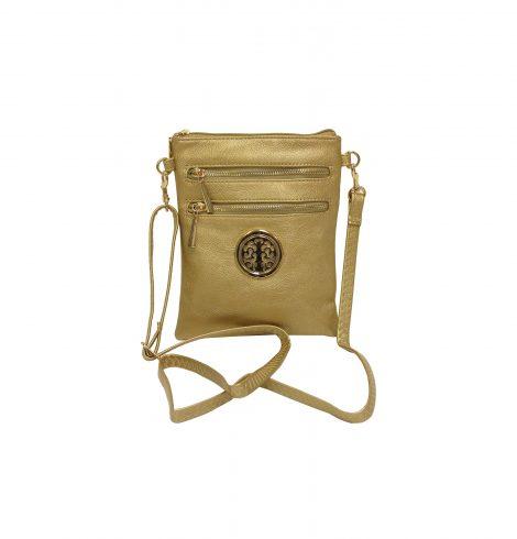 small_gold_medallion_bag