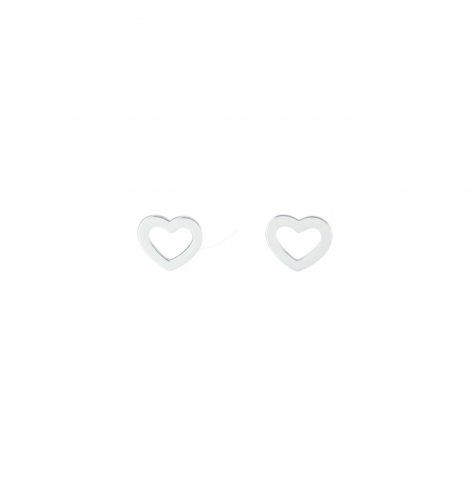 sterling_silver_heart_studs_earrings