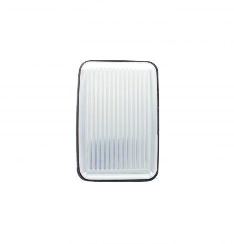 credit_card_case_silver
