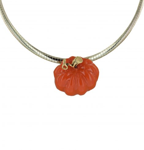 gold_pumpkin_pin_&_pendant