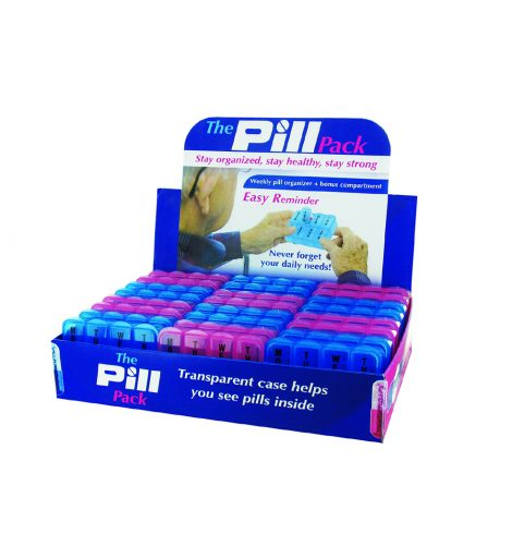 pill_case_box