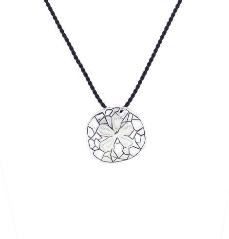 silver_sandollar_pendant
