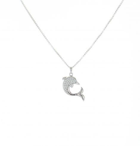 Silver_pendants09
