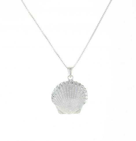 Silver_pendants13
