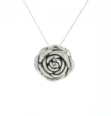 Silver_pendants14