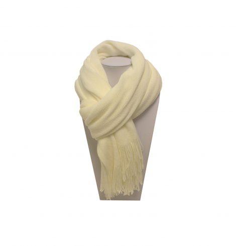 acrylic_off_white_scarf