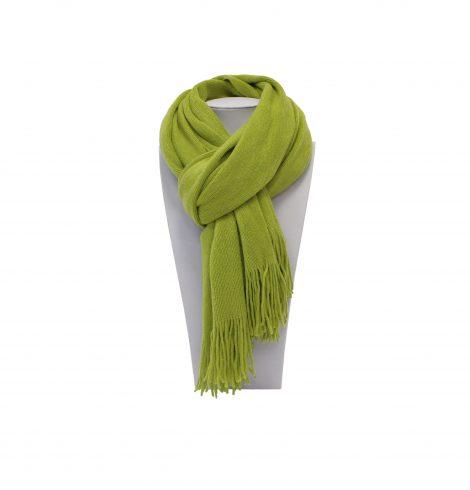 acrylic_olive_scarf