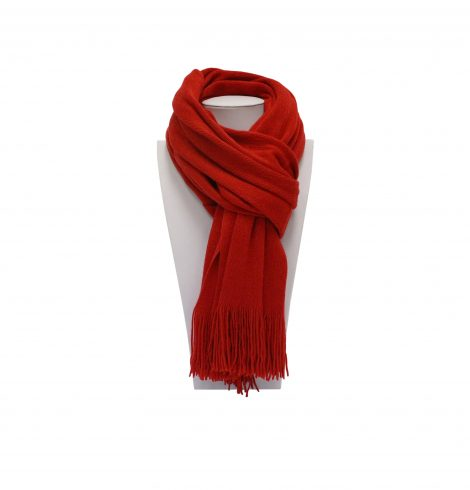 acrylic_red_scarf