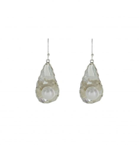 drop_mother_pearl_earrings