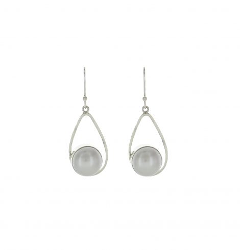drop_wire_mother_pearl_earrings