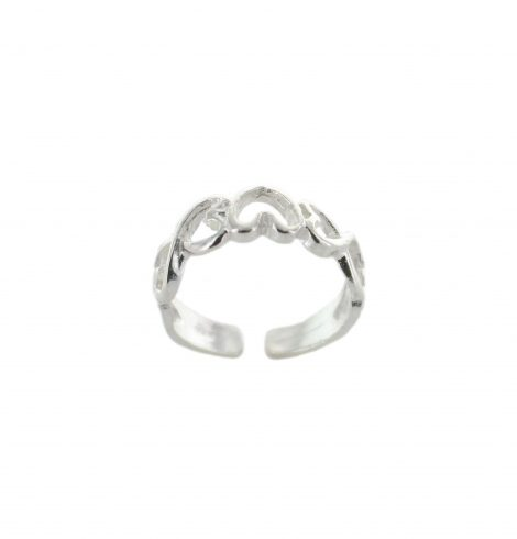 infinity_heart_toe_ring2