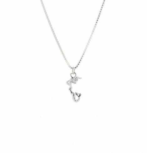 mermaid_sterling_pendant