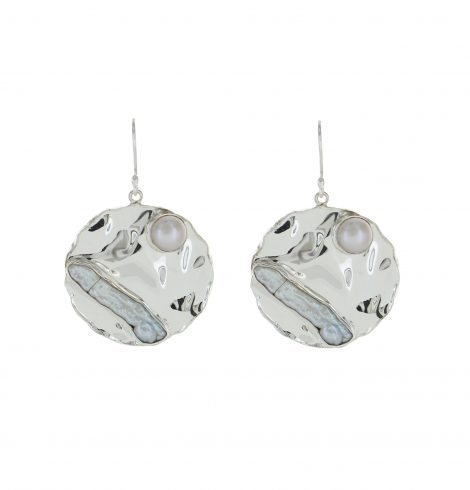 mother_pearl_sea_earrings