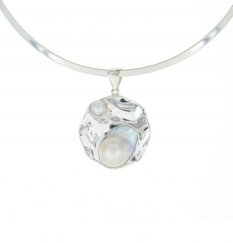 mother_pearl_sea_pendant
