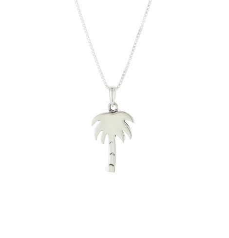palm_tree_sterling_pendant