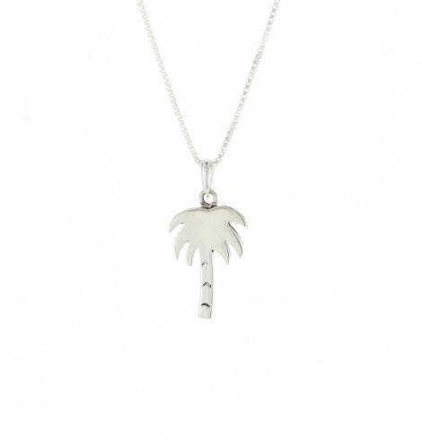 palm_tree_sterling_pendant