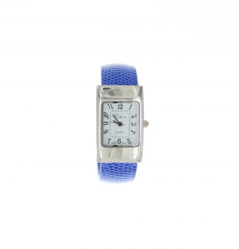 rectangle_large_face_stingray_watch_blue