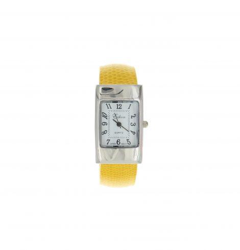 rectangle_large_face_stingray_watch_yellow