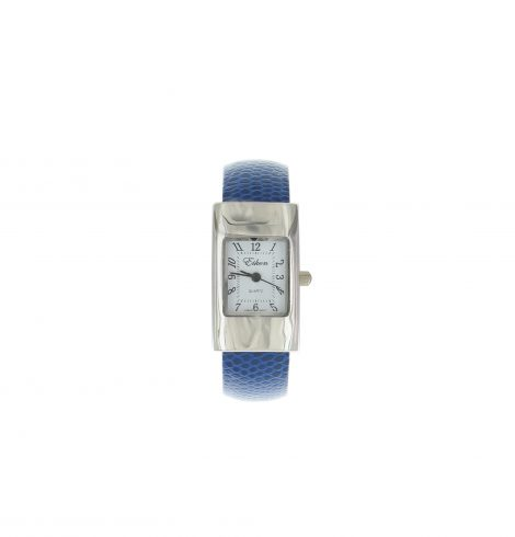 rectangle_small_face_stingray_watch_blue