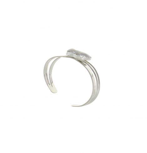 single_mother_pearl_wire_cuff2