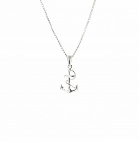 small_anchor_rope_pendant