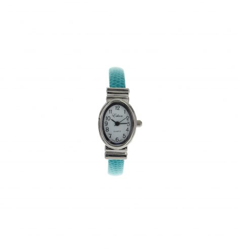 small_oval_face_stingray_watch_turquoise