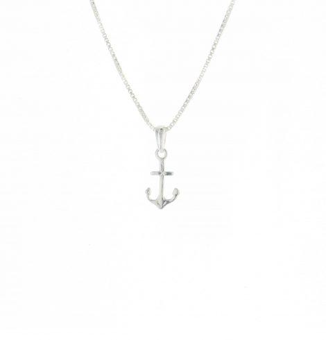 small_plain_anchor