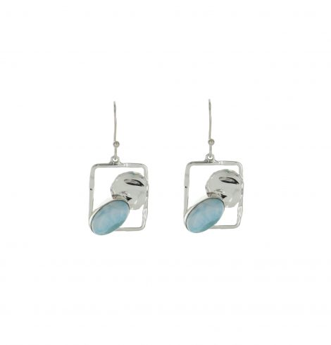 square_turquoise_dangles
