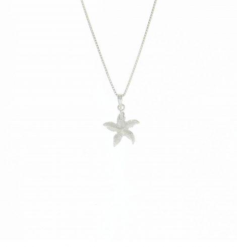 sugar_starfish_pendants