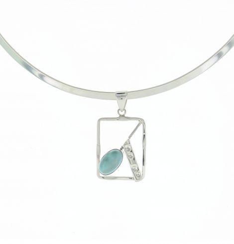 symetrical_turquoise_pendant