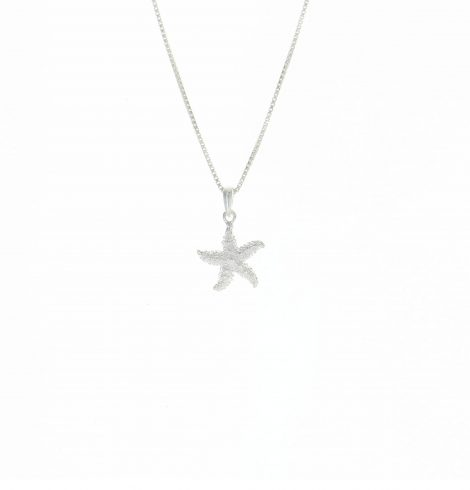 tide_chaser_starfish_pendant