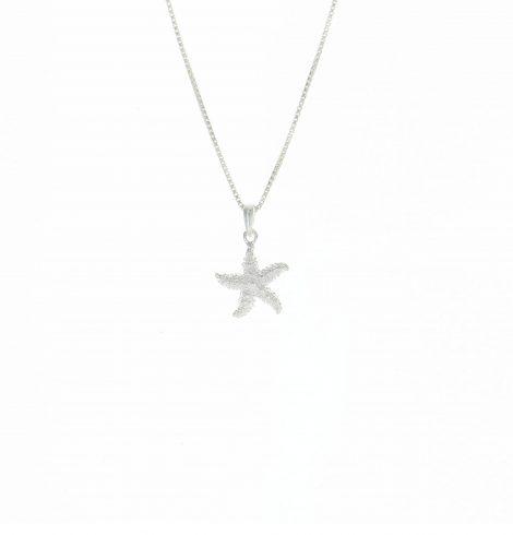 tide_chaser_starfish_pendant