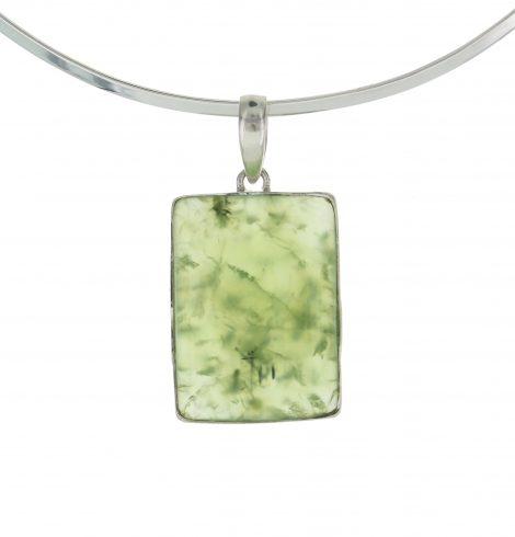 mistical_square_sterling_silver_pendant