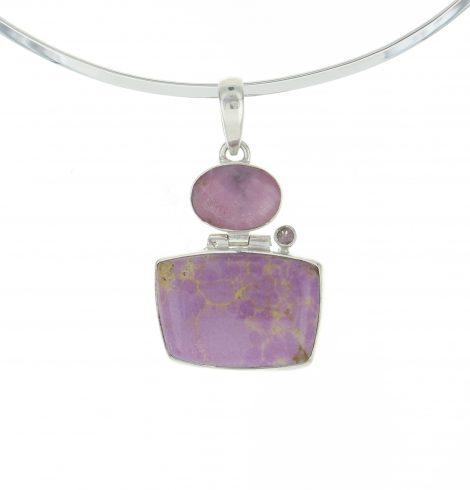 stone_pendants01