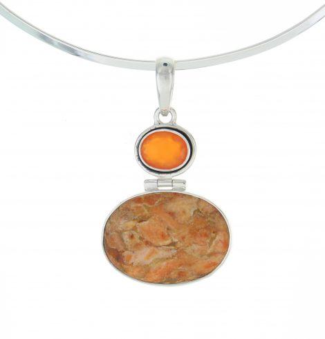 stone_pendants03