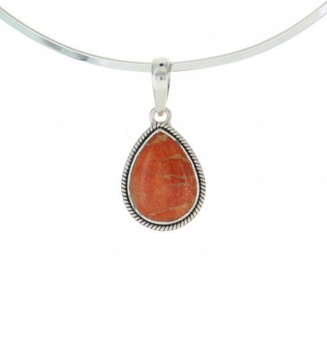 stone_pendants04