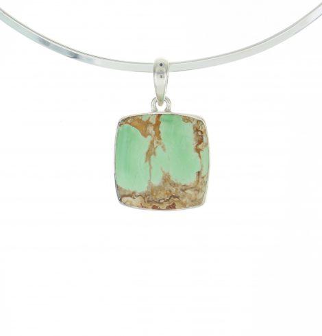 stone_pendants05