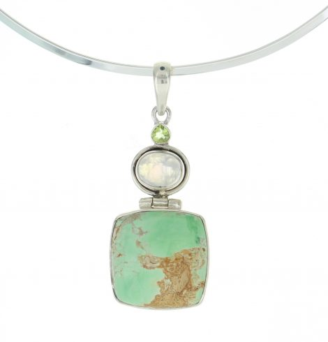 stone_pendants06
