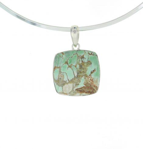 stone_pendants07