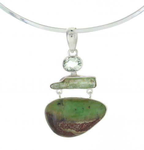 stone_pendants08