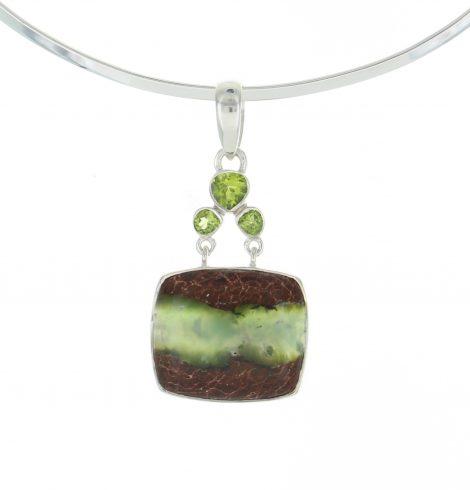 stone_pendants09