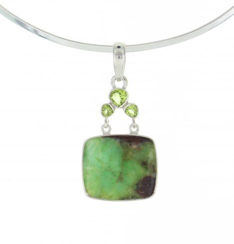stone_pendants10