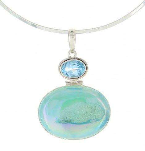 stone_pendants22