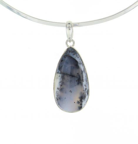 stone_pendants23