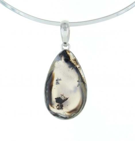 stone_pendants24